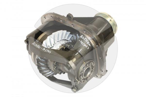 RS1352HV;RS1370HV;RT3210HV;RT2610HV;A53200W2415132;